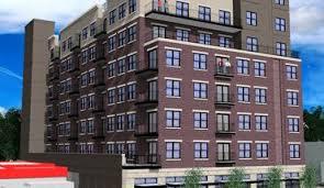 1 bedroom apartments in iowa city iowa off cus housing