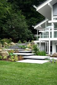 Garden Design Ideas For Large Gardens Recommended Landscape Gardeners In Your Garden Designs New Design