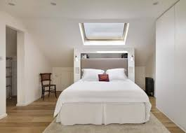 Loft Bedroom Low Ceiling Ideas Slanted Ceiling Bedroom Feng Shui Attic Design And D C2 A9cor Tips