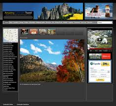 Colorado traveling agency images Blue wings amazing colorado travel jpg