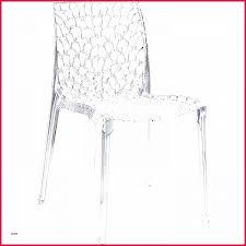 conforama meuble de chambre echange ikea meuble monté fresh chaise salon conforama de chambre