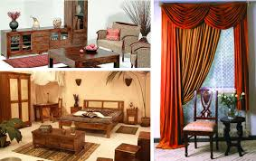interior design indian style home decor the indian styled home living room my decorative