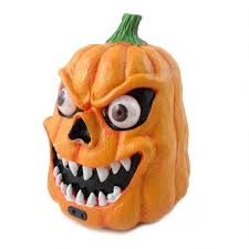 Halloween Decorations For Sale Online by Plastic Pumpkins Easy To Make Scary Halloween Decorations Spirit