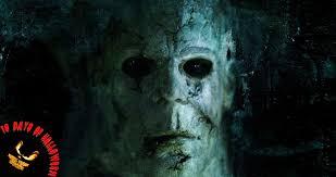 13 days of halloween u2013 spillwords