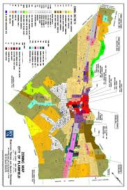 Dc Zoning Map Plainfield U0027s Ucc Campus Growing Seeks Greater City Identity