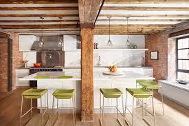 sleek italian kitchens cross the pond wsj