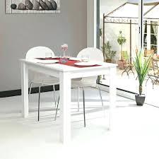 table encastrable cuisine table cuisine chaise encastrable beau table cuisine et chaises