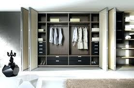 placard rangement chambre placard moderne chambre armoire moderne chambre portes de placard