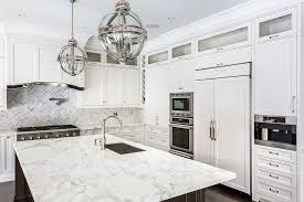 Kitchen Design Mississauga Your Custom Kitchen Designers Stutt Kitchens