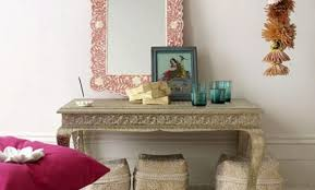 chambre inspiration indienne chambre indienne 100 images chambre inspiration indienne