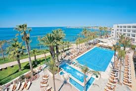 the great hotel paphos cyprus expedia