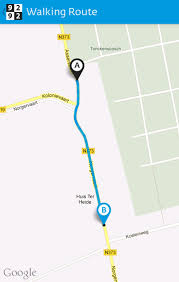 Walking Map App 122 Best Wayfinding Images On Pinterest Charts Graph Design And