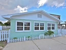 bid a wee homes for sale panama city beach fl real estate