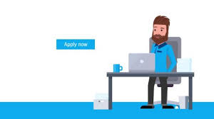 good resume for accounts manager job in chakan midc thyssenkrupp your application