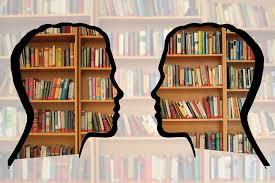 libreria universitaria varese varese giovani in protesta per la biblioteca varese press