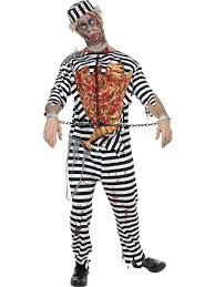 Convict Halloween Costumes 25 Convict Costume Ideas College