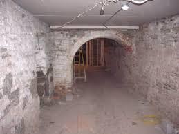file stonebrick basement jpg wikimedia commons