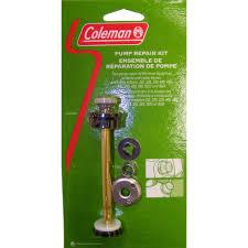 coleman stove manual coleman lantern fuel pump repair kit walmart com