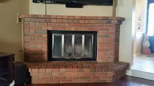uncategorized archives brick anew fireplace blog