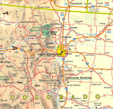 road map up michelin us road map up zoom