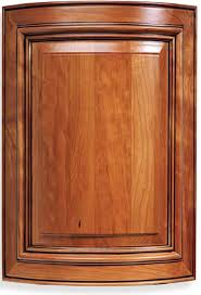 cherry cabinet doors for sale cabinet doors specialty custom throughout cherry plans 10