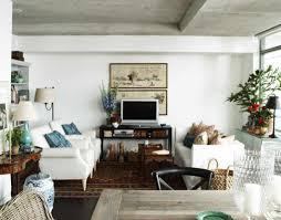 Small Room Decoration Living Room Nice Small Living Room Design Ideas Nice Small Room