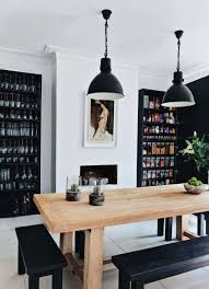 98 best dining rooms images on pinterest environment