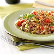 potluck special recipe taste of home
