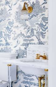 best 25 cool blue wallpaper ideas on pinterest wallpaper cool