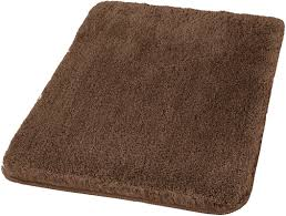 wc deckelbezug meusch badematte super soft mahagoni badteppiche bei tepgo kaufen