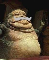 President Bathtub Durangobesity William Howard Taft America U0027s First U0026 Only Obese