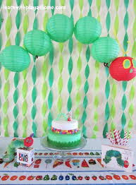 kids birthday party ideas 10 absolutely charming storybook birthday party ideas for kids