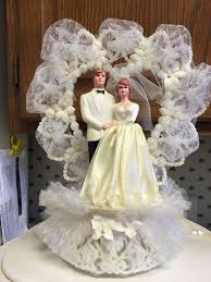 vintage cake topper 544 best vintage wedding cake toppers images on retro