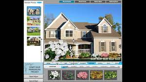 free garden design software plan a with landscaping creations your