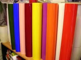 rouleau adhesif meuble cuisine revetement pour meuble revetement mural adhesif pour cuisine 5