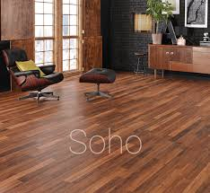 Kronopol Laminate Flooring Bvg Best Flooring For All Interiors