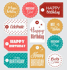 30 happy birthday cards birthday card with names images u0026 ideas