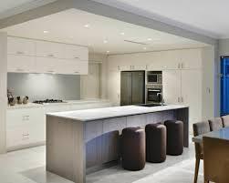 Kitchen Designs Perth by Kitchen Island Perth Home Decoration Ideas