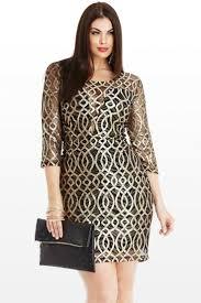 51 best modelo images on pinterest clothes plus size dresses