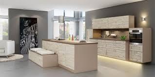 espace cuisine espace cuisine la rochelle