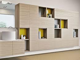 Modular Bathroom Designs by 111 Best Modern Bathroom Design Images On Pinterest Bathroom