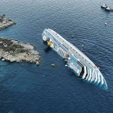 carnival paradise cruise ship sinking 138 best sinking ships images on pinterest ship wreck ships and