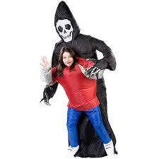 Killer Nurse Halloween Costume Buy Wholesale Grim Reaper Costume China Grim Reaper
