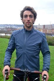 cycling jacket blue rapha hardshell jacket u2013 review beds for cyclists