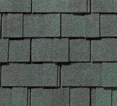 color combinations for unusual roof colors lp smartside trim