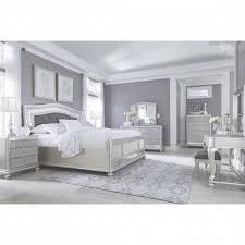 darvin furniture bedroom sets bedroom furniture ashley furniture bedroom set silver