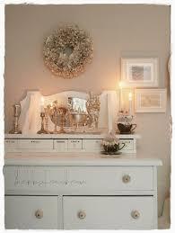 Schlafzimmer Gestalten Braun Beige Schlafzimmer Braun Beige Weiße Möbel Rheumri Com