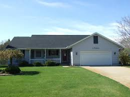 Design Your Own Home With Prices 1701 Shettler Road Muskegon Mi 49444 Sold Listing Mls