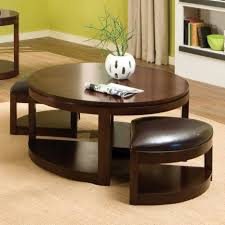 glass coffee table target coffetable chairs with round underneath