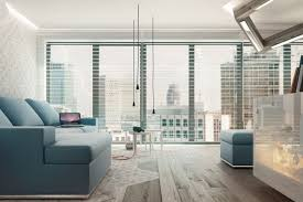 home interior accents elegant marvellous home office ideas for men
